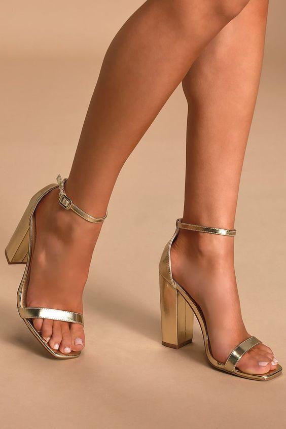 Como montar um look elegante e fácil passo a passo